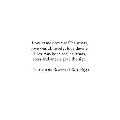 Stijlvolle kerstkaart met het Kerstverhaal 3