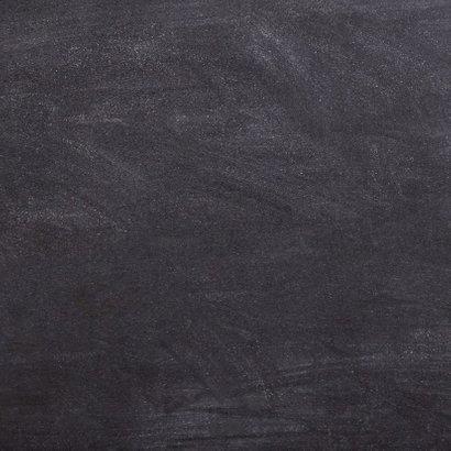 Succes - eerste schooldag schoolbord 2