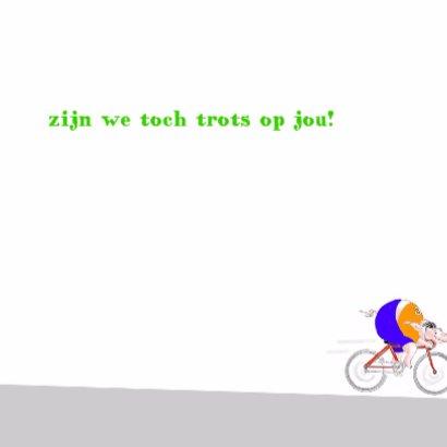 Tour de France 3