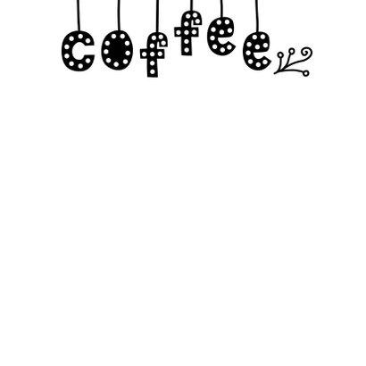 Uitnodiging koffie 2
