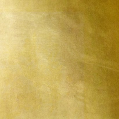 Uitnodiging modern klassiek bloem stilleven met goud Achterkant