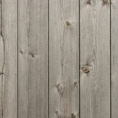 Uitnodiging openingskaart met hout design 2