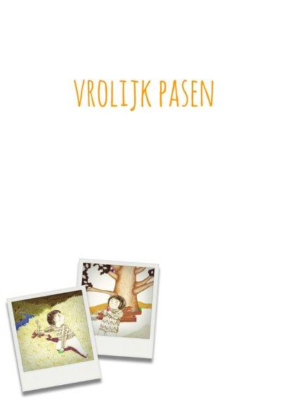 uitnodiging-pasen-KK 2