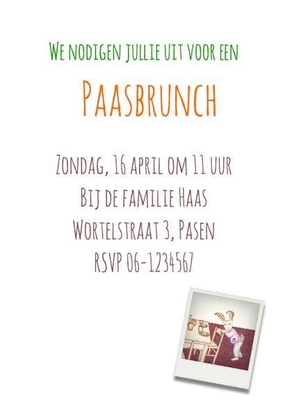 uitnodiging-pasen-KK 3