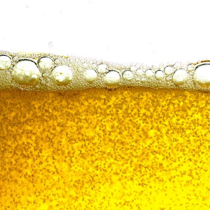 Uitnodiging voor bierproeverij 2