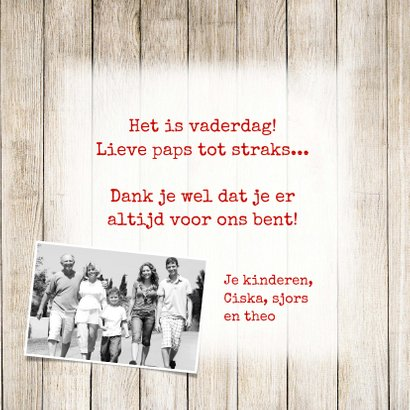 vaderdag we love you-isf 3