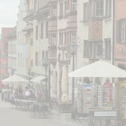 Vakantiekaart Duitsland MM 3