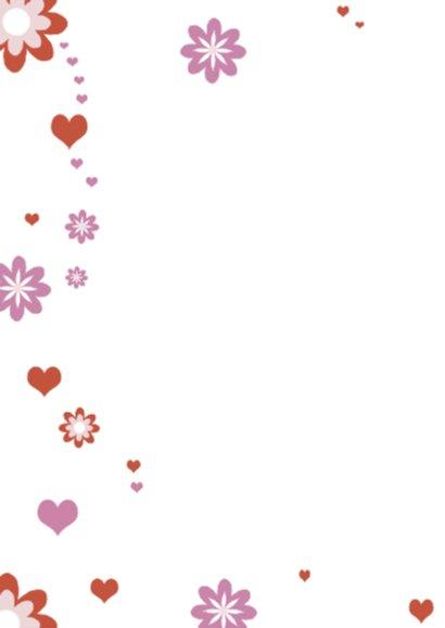 valentijn hart 2