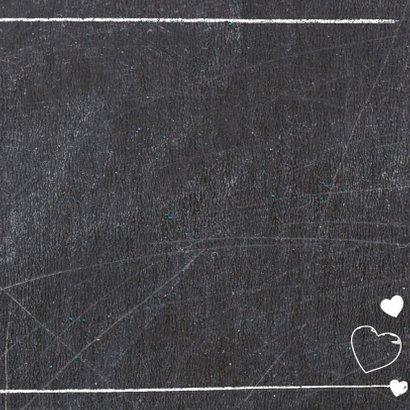 Valentijn-jij bent van mij-BF 3