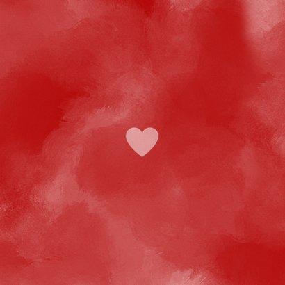 Valentijn Liever dan lief 2