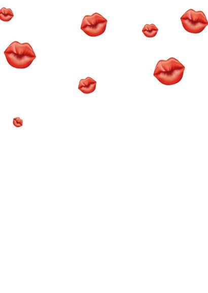 Valentijn Rocco roos-RN 2