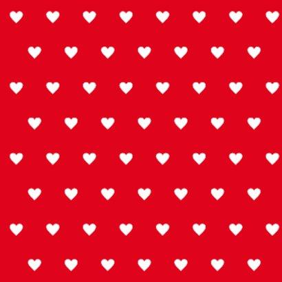Valentijnskaart grappige tekst 2