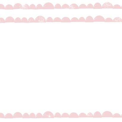 Valentijnskaart half moon - LO 3