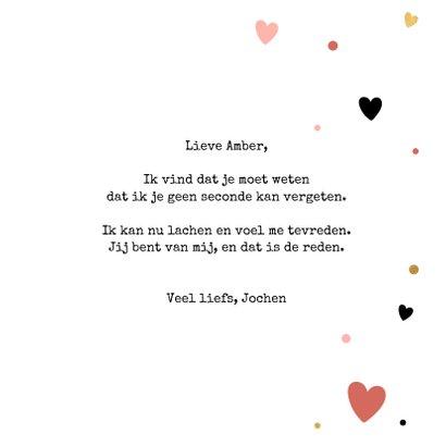 Valentijnskaart happy you day 3