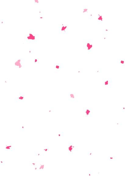Valentijnskaart i love your titties 2