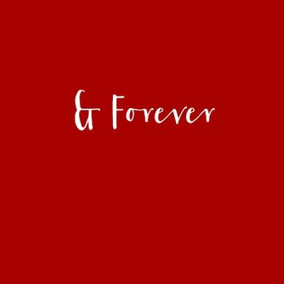 Valentijnskaart - Liefdes slotjes - OT 3
