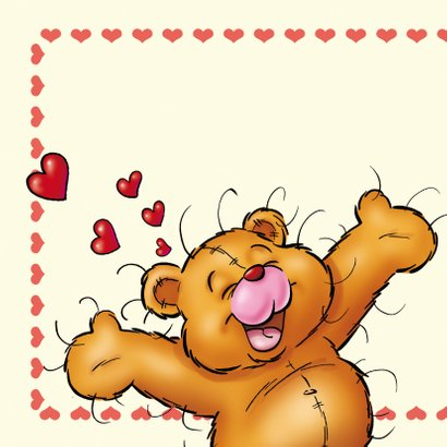 valentijnskart bristy hart-RN 2