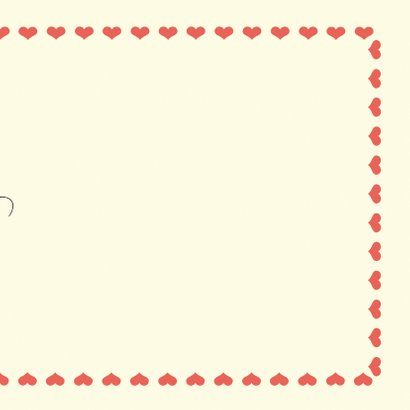valentijnskart bristy hart-RN 3