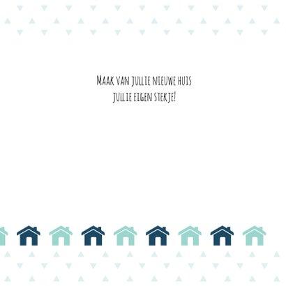 Verhuiskaart Happy-99 3