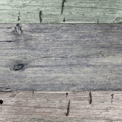 verhuiskaart Home hout 3 kleuren 3