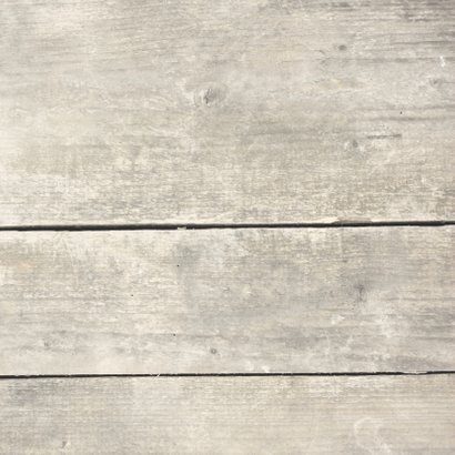 Verhuiskaart Tekst steigerhout 2