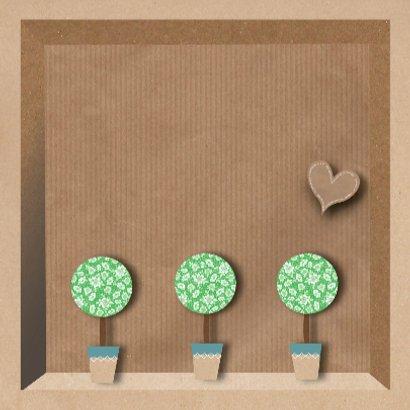 Verhuiskaart - VerhuisdoosBox 3