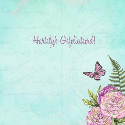 Verjaardag hart craft 3