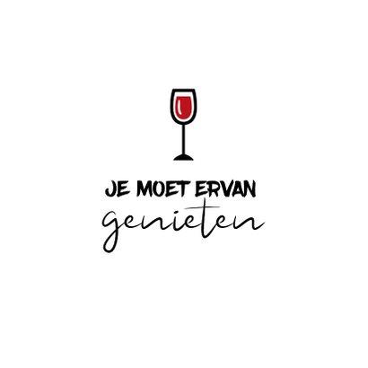 Verjaardag leeftijd en glazen wijn moet je nooit tellen 2