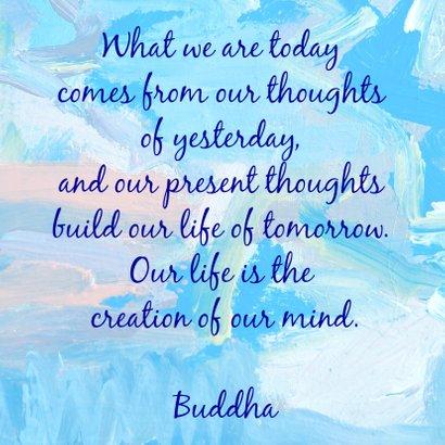 Verjaardag Mindful Leven IW  2