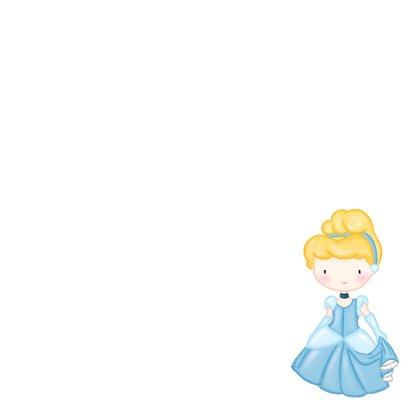 Verjaardag Prinsesjes11 - TJ 3