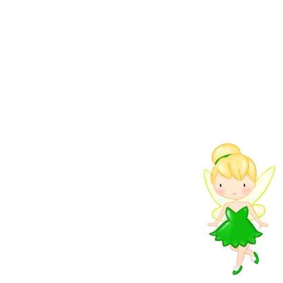 Verjaardag Prinsesjes14 - TJ 3