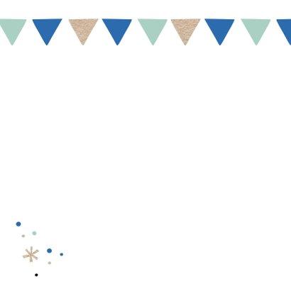 Verjaardagskaart banners-99 2