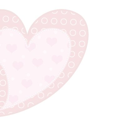 Verliefde beren 3