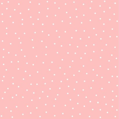 Verlovingskaartje Stip Roze - WW 2