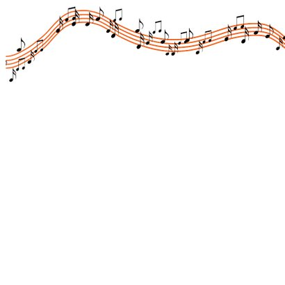 Vespa Ape met orkest 3