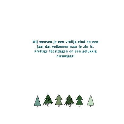 Winterse-kerstdagen 3