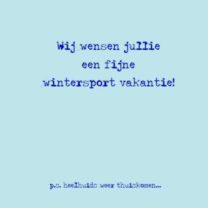 wintersport 3