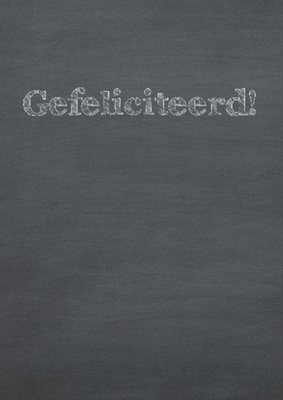 You dit it! Gelaagd! school 2