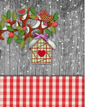 YVON algemeen kerst uil sneeuw hip 2