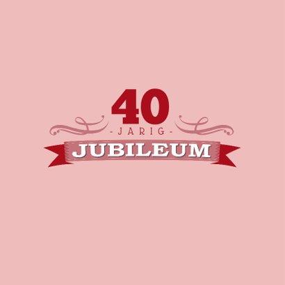 YVON jubileum 40 tekst retro 2