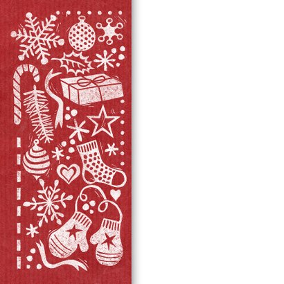 YVON stempels rood logo 2
