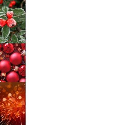 zakelijk vuurwerk rood hout logo 2