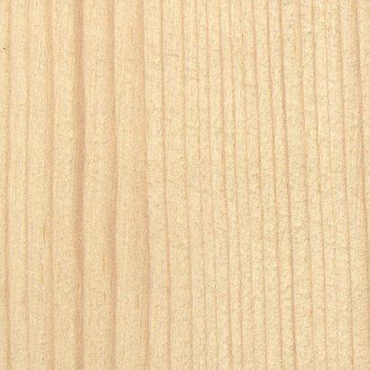 Zakelijke kerstkaart houtprint en pentekening rendier 2