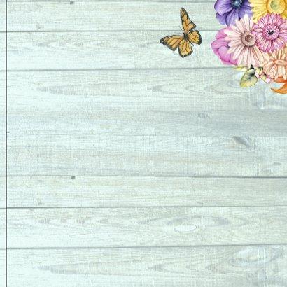 zomaar bloemen stolp 3