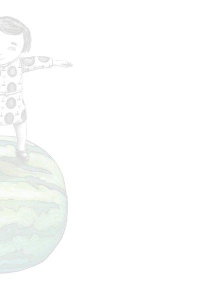 zomaar-meloen-kk 3