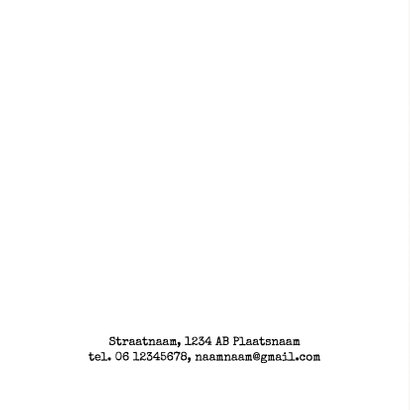 Zwartwit bloemetjehart-isf 2
