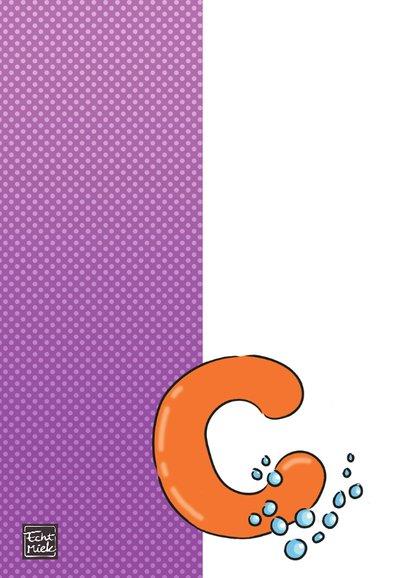 Zwemkampioen C meisje 2