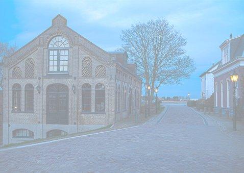 Capelle aan den IJssel 3