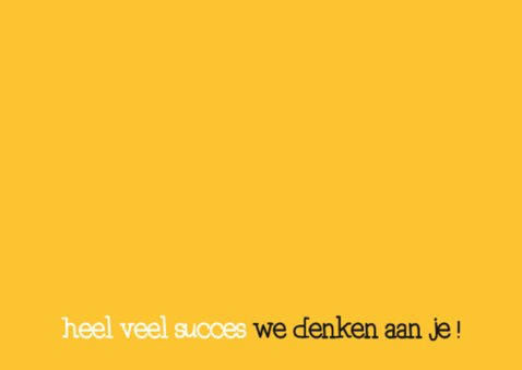 Coaching Achter Je 2