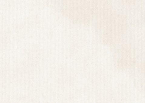 Dankeskarte Einschulung Foto, rosa Spitzer & Bleistift Rückseite